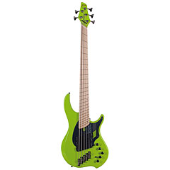 Dingwall NG-3 Combustion 5 FG « E-Bass