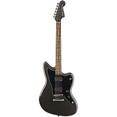 Squier Contemporary Active Jazzmaster GRM « E-Gitarre