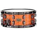 "Tama S.L.P. G-Maple 14"" x 6"" Figured Maple Outer Ply « Snare Drum"