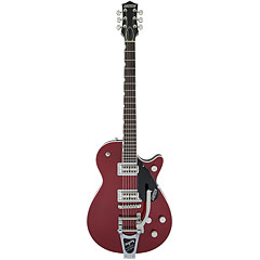 Gretsch Guitars G6131T Jet Players Edition FR « E-Gitarre