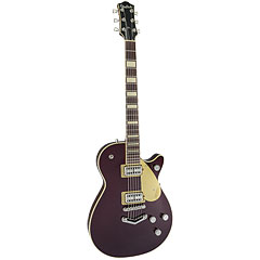Gretsch Guitars G6228T Jet Players Edition DCM « E-Gitarre