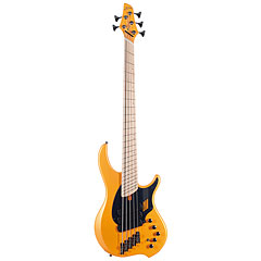 Dingwall NG-3 Combustion 5 LMO « E-Bass