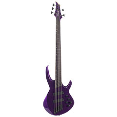 Ormsby Bass GTR 5 Violent Crumble