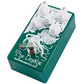 EarthQuaker Devices The Depths V2 « Effektgerät E-Gitarre