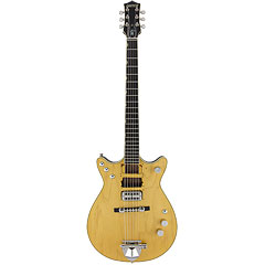 Gretsch Guitars G6131-MY Malcolm Young Signature « E-Gitarre