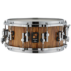 Sonor One Of A Kind LE Series 14  x 6,5  Etimo Snare Drum