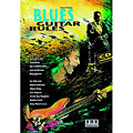 AMA Blues Guitar Rules « Lehrbuch