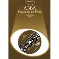 Music Sales Guest Spot ABBA « Play-Along