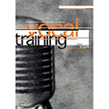 AMA Vocal Training « Lehrbuch