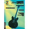 Lehrbuch Voggenreiter More Blues You Can Use