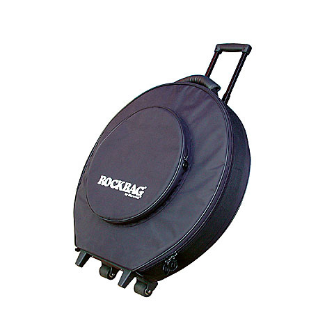 Rockbag Soft Light RB22740B Caddy