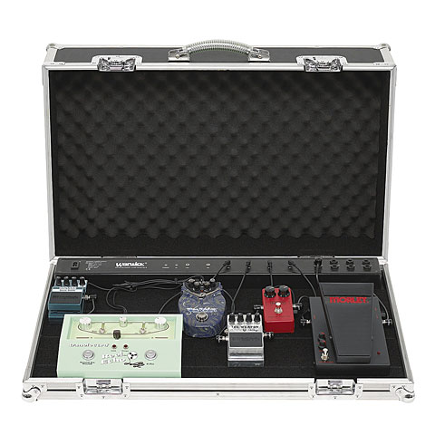 Rockcase RC23120 Flightcase