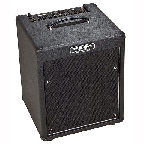 Mesa Boogie WalkAbout Scout 112