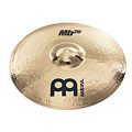 "Meinl 22"" Mb20 Heavy Bell Ride « Ride-Becken"