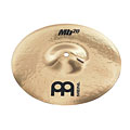 "Meinl 12"" Mb20 Rock Splash « Splash-Becken"