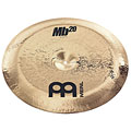 "Meinl 18"" Mb20 Rock China « China-Becken"