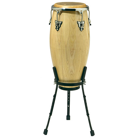 Sonor Champion Line CR10NHG