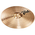 "Paiste PST 5 16"" Medium Crash « Crash-Becken"