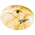 "Zildjian A Custom 19"" Medium Crash « Crash-Becken"