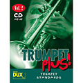 Play-Along Dux Trumpet Plus! Vol.2