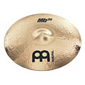 "Meinl 20"" Mb20 Medium Heavy Ride « Ride-Becken"