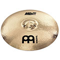 "Ride-Becken Meinl 24"" Mb20 Pure Metal Ride"