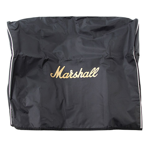 Marshall Cover AS100D