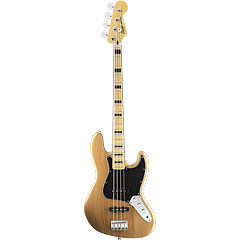 Squier Vintage Modified 70's Jazzbass « E-Bass