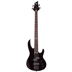 ESP LTD B-50 BK « E-Bass