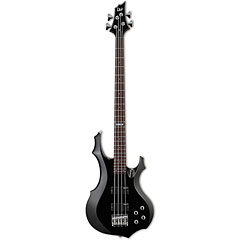 ESP LTD F-104 BK « E-Bass