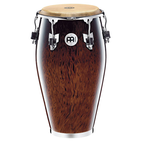 Meinl Meinl Professional MP1212BB