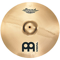 Meinl Soundcaster Custom SC17PC-B