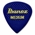 Plektrum Ibanez BPA16MR-BL