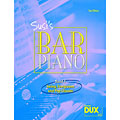 Dux Susi´s Bar Piano Bd.3 « Notenbuch
