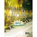 Dux Susi´s Bar Piano Merry Christmas « Notenbuch
