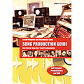 PPVMedien Song Production Guide « Ratgeber