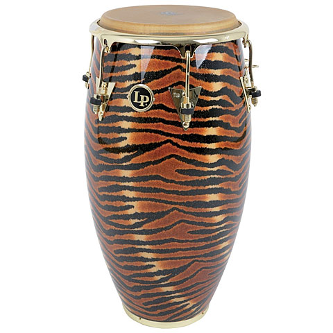 Latin Percussion Classic LP559X-RR