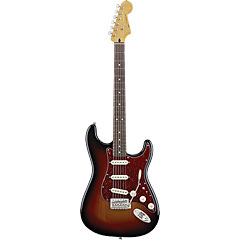 Squier Classic Vibe `60s Stratocaster